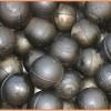 供应矿山专用耐磨钢球
