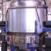 罐式过滤干燥机