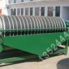 湿式磁选机/高梯度磁选机/干式强磁选机