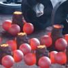 供矿山专用耐磨钢球