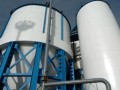 盐湖集团98%高精钾肥日生稳在五千吨