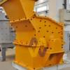 TianJin高细破碎机/新型制砂机/高效细碎机