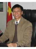 专访中国钾盐工业协会会长魏成广