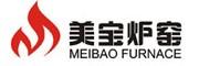 杭州美宝炉窑工程有限公司