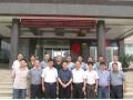 中国硝酸钾产业联盟第二次理事会隆重召开