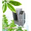 LRHS-605-RS02二氧化硫箱【林频】